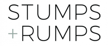 Stumps and Rumps